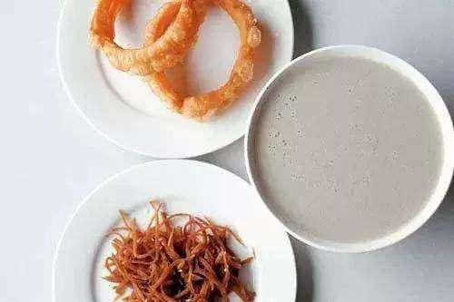 Top 15 Beijing Snacks You Must Not Miss