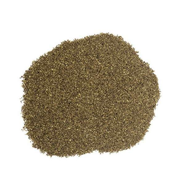 Peppercorn Powder