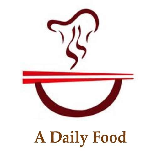 A Daily Food |  Chinese Food Culutre and Cooking