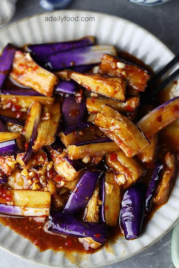 yuxiang eggplant 2222